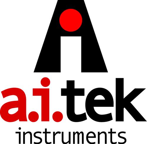 AI-Tek Instruments Logo