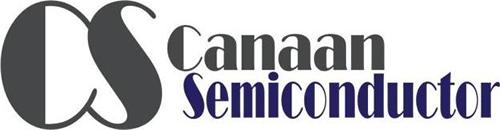 Canaan Semiconductor Logo