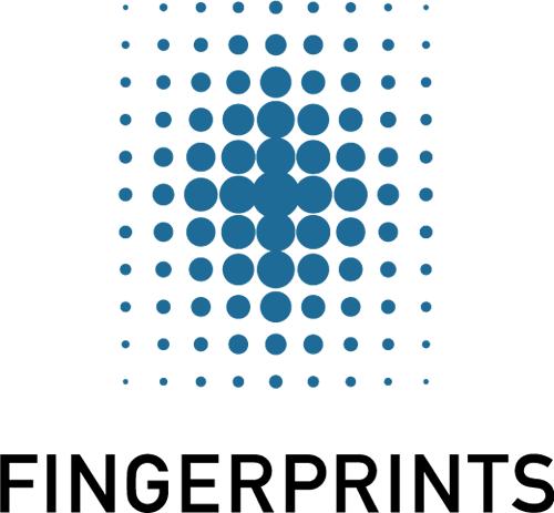 Fingerprint Cards Logo