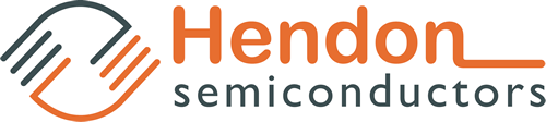 Hendon Semiconductors Logo